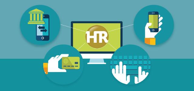 Online HR Software | Best HR Solution Provider | QuickHR