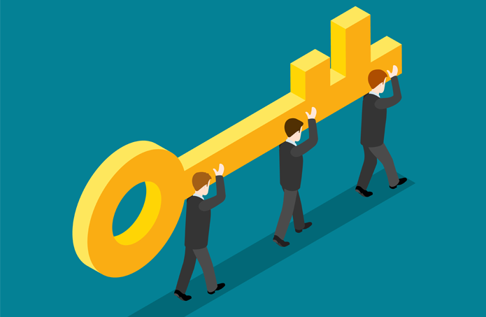 Three Key Challenges HR Professionals Face in a Changing World